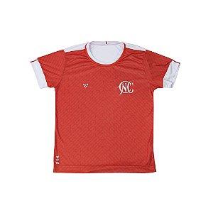 Camisa Náutico Timbushop - Esportes Olimpícos - CNC - Masculina