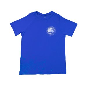 Camisa Náutico Timbushop - Training Escudo Atual - Masculina