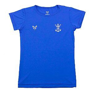 Camisa Náutico Timbushop - Básica UV - Feminina