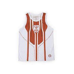 Camisa Náutico Timbushop - Regata 1091 Remos - Masculina