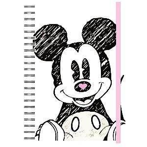 AG Atendimentos : Mickey