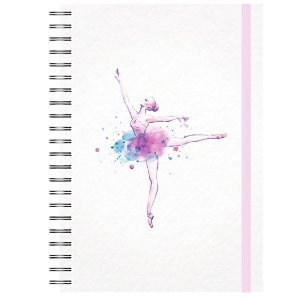 AG Permanente : Dança Lilás