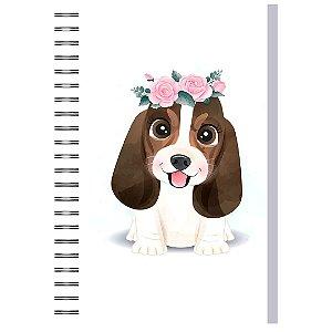 Planner Permanente : Beagle