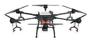 DJI - AGRAS T16 DRONE PULVERIZADOR