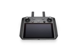 DJI - SMART CONTROLER MAVIC 2