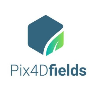 Pix4D FIELDS