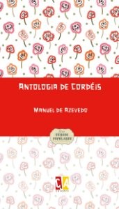 Antologia de Cordéis (Manuel de Azevedo)