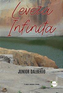 Leveza Infinita (Junior Dalberto)