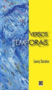 Versos temporais (Leocy Saraiva)