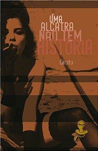 Uma alcatra não tem história (Girotto)