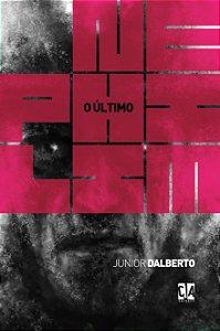 O último Nephilim  (Junior Dalberto)