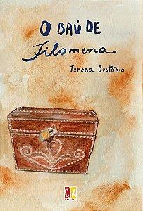 O baú de Filomena (Tereza Custódio)