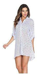 Camisa Maryssil Tela