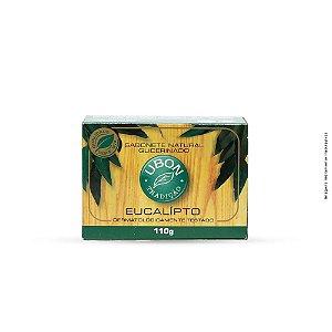 Sabonete Eucalipto - 110g