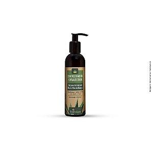 Condicionador Fortalecedor Aloe Vera -  LiveAloe 240ml