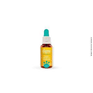 Floral Therapi Digno Pet - Medo, Pânico e Traumas - 30 ml