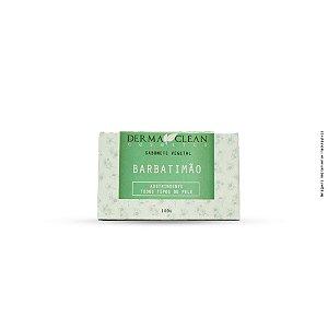 Sabonete de Barbatimão - 100g