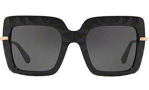 Óculos de Sol Dolce & Gabbana 6111