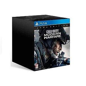 Call of Duty Modern Warfare Dark Edition - Oculos de Visão Noturna
