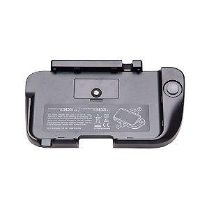 Suporte Nintendo Circle Pad Pro Seminovo - Nintendo 3DS