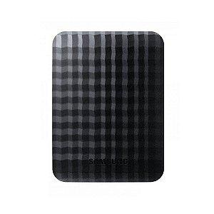 HD Externo M3 Portable 1TB  Seminovo - Samsung