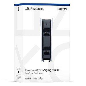 DualSense Charging Station Carregador - PS5