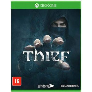 Thief – Xbox One