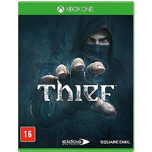 Thief – Xbox One