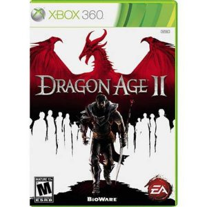 Dragon Age II – Xbox 360