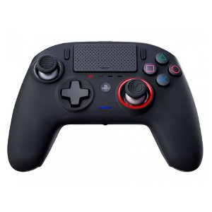 Controle Nacon Revolution Pro Controller 3 - PS4