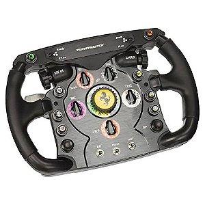 Volante Thrustmaster Ferrari F1 Wheel Add-On, PC, PS3, PS4 e Xbox One