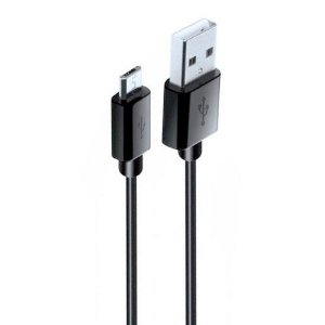 Play and Charge Dreamgear para PS4 - Preto