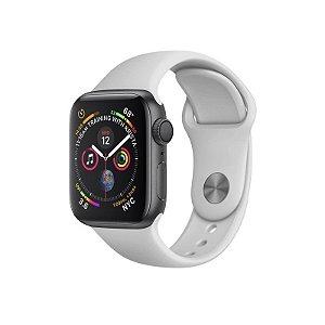 Pulseira Ultra Fit para Apple Watch - Gshield