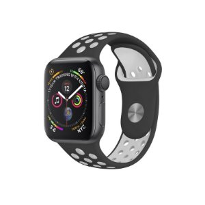 Pulseira Armor Running para Apple Watch - Gshield