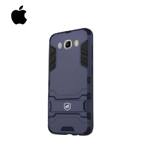 Capa Armor - APPLE - Gshield