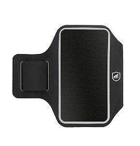 Braçadeira Armband Smart Universal - Gshield (Para celulares de até 5.5 Polegadas)