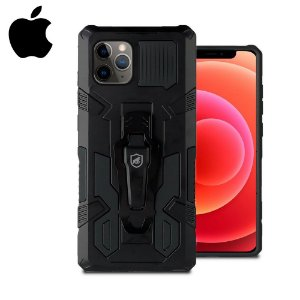 Capa Clip - APPLE - Gshield