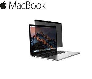 Película Magnética de Privacidade para MacBook - Gshield