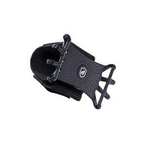 Braçadeira Armband Atomic Universal - Gshield (Para celulares de até 7.0 Polegadas)