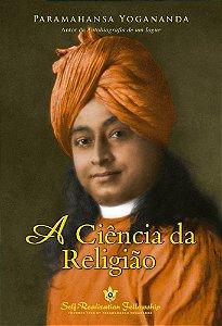 A CIÊNCIA DA RELIGIÃO