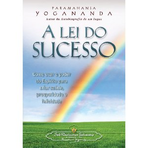 A LEI DO SUCESSO