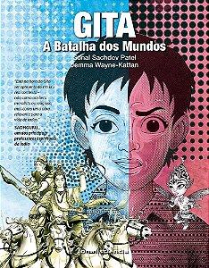 GITA - A BATALHA DOS MUNDOS