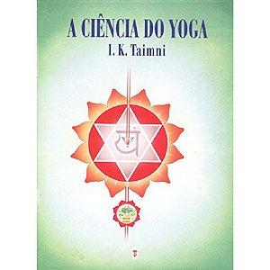 A Ciência do Yoga