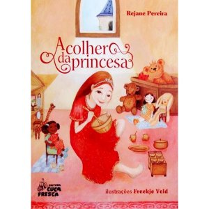 A colher da princesa