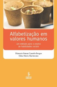 Alfabetização em Valores Humanos