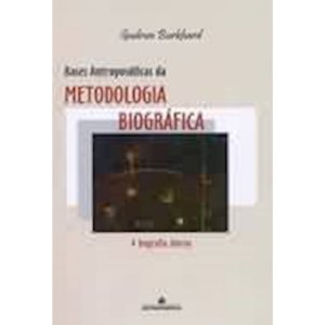 Bases Antroposóficas da Metodologia Biográfica