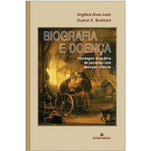 Biografia e Doença