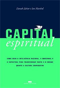 Capital espiritual