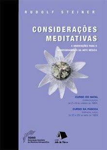 Considerações Meditativas