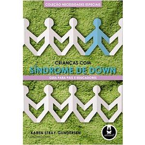 Crianças com Sindrome de Down